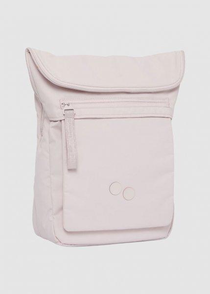 Backpack KLAK - CRYSTAL ROSE