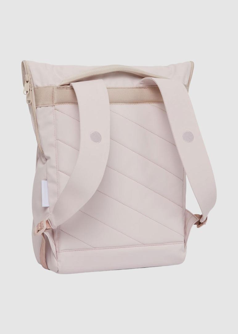 Backpack KLAK - CRYSTAL ROSE 3