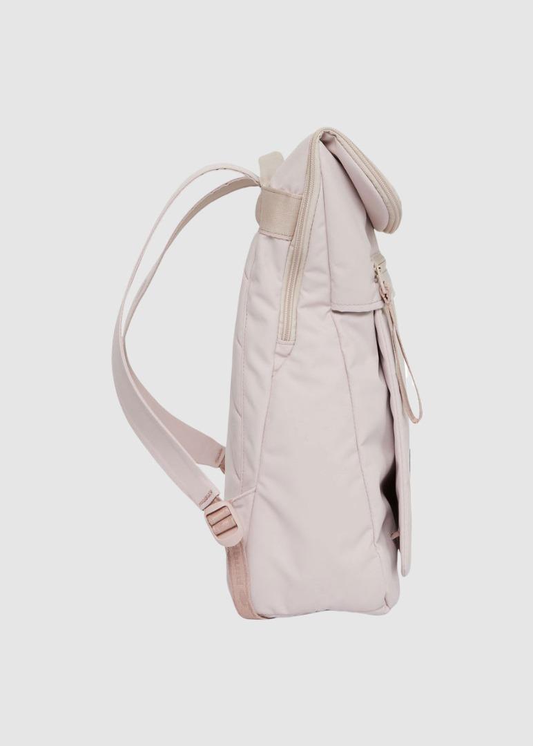 Backpack KLAK - CRYSTAL ROSE 4