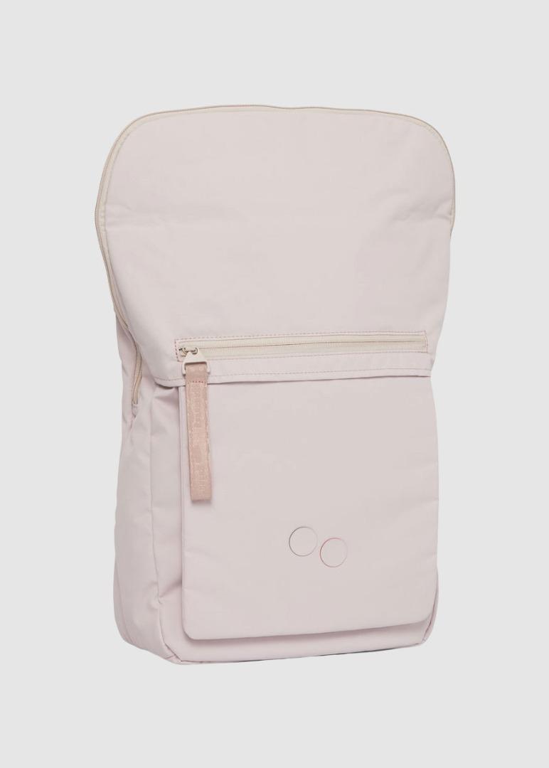 Backpack KLAK - CRYSTAL ROSE 6