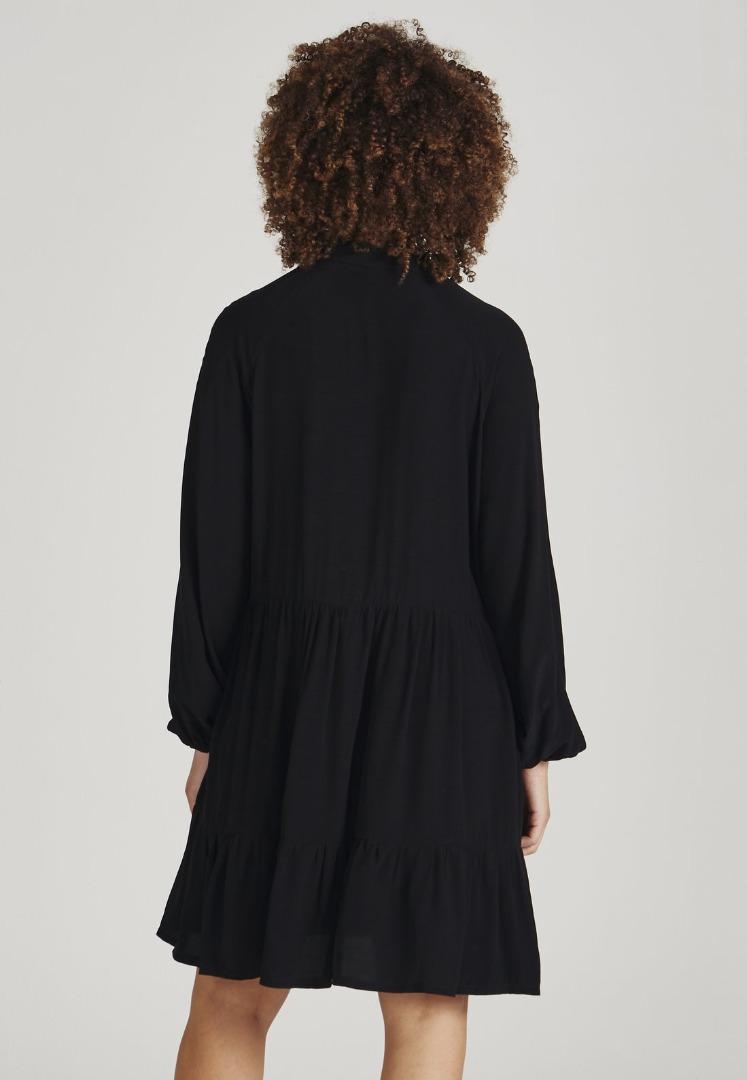 Givn - Kleid LENDRA 3