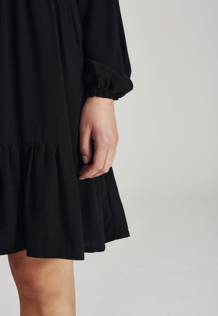 Givn - Kleid LENDRA 5