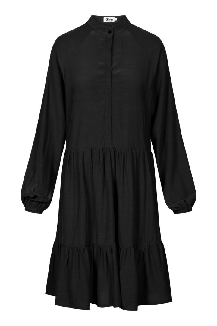 Givn - Kleid LENDRA 6