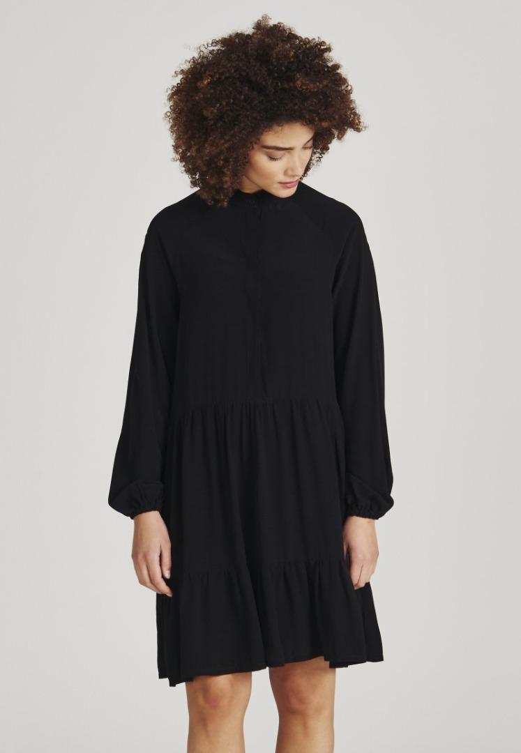 Givn - Kleid LENDRA
