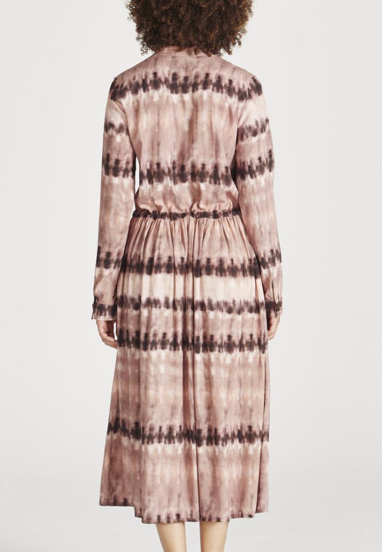 Givn Berlin - Kleid MARINA 3