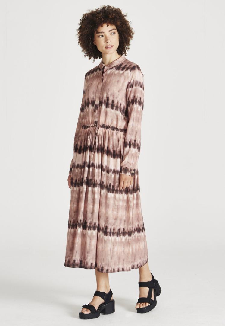 Givn Berlin - Kleid MARINA