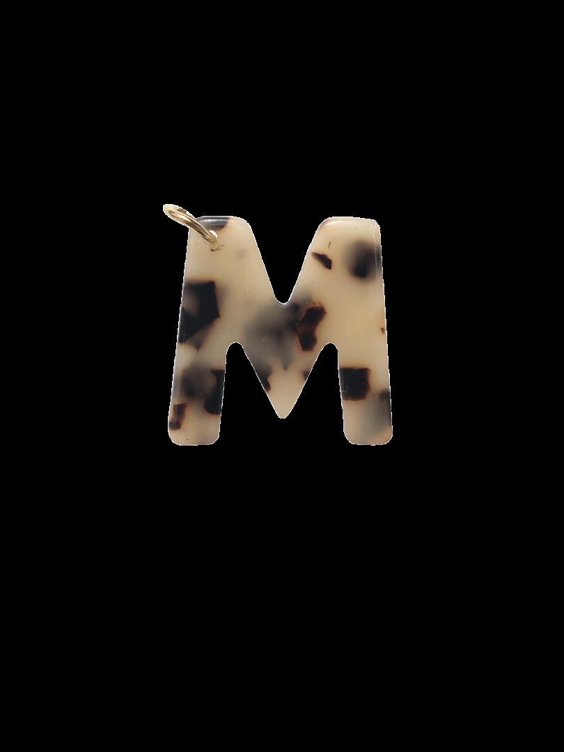 ABC Anhänger M