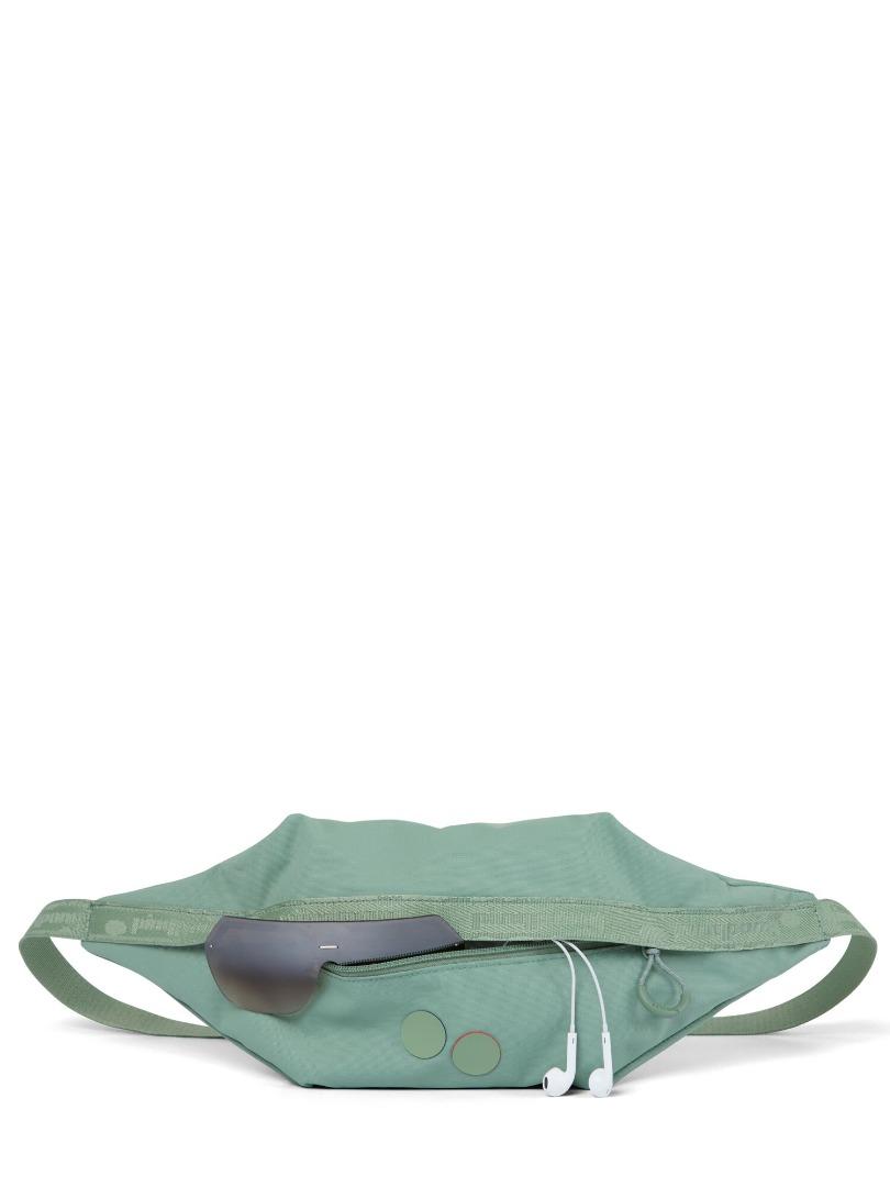 Hipbag BRIK - Bush Green 5