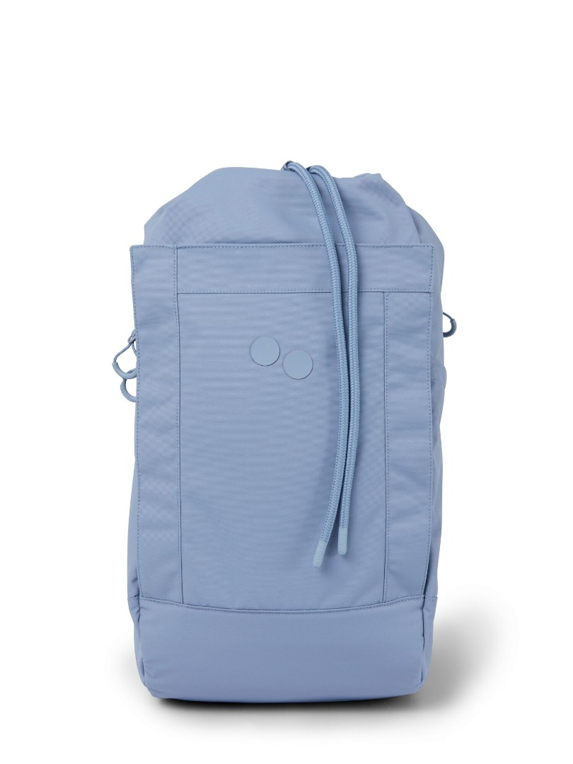 pinqponq Backpack KALM - Kneipp Blue