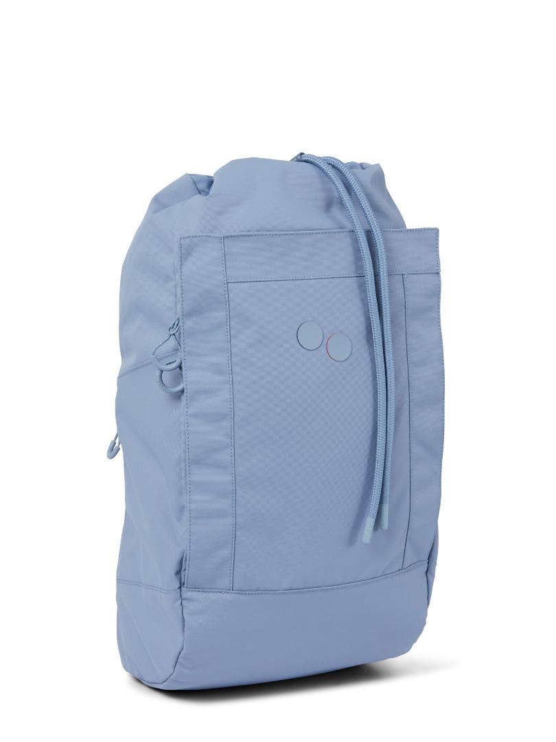 Backpack KALM - Kneipp Blue 3