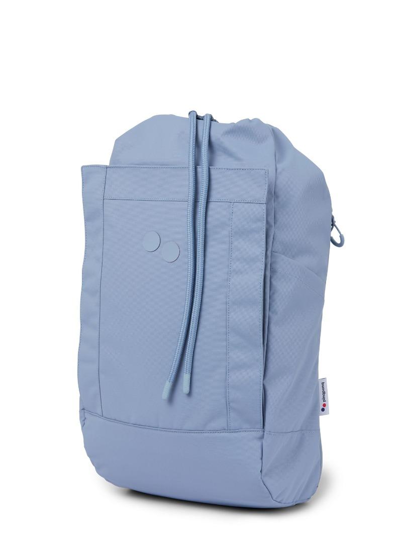 Backpack KALM - Kneipp Blue 4