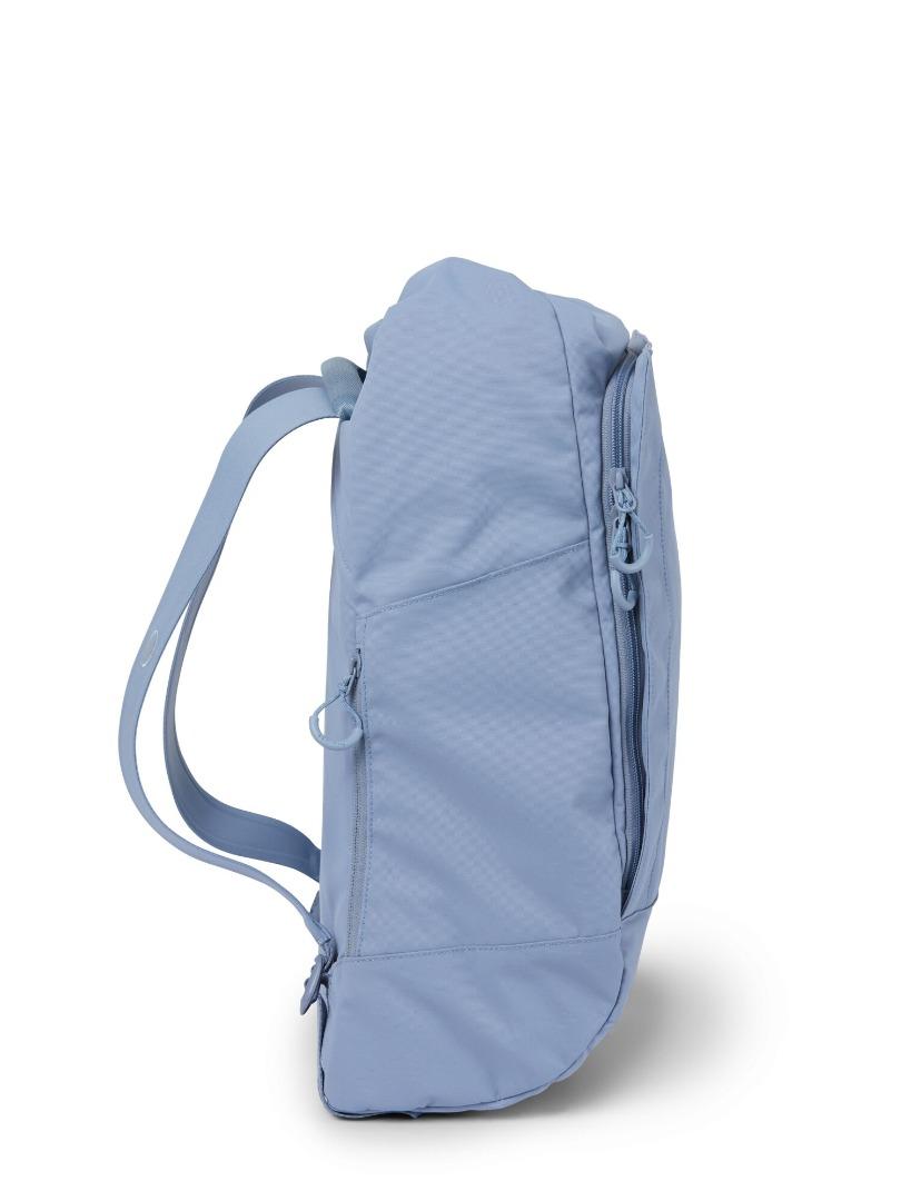 Backpack KALM - Kneipp Blue 5