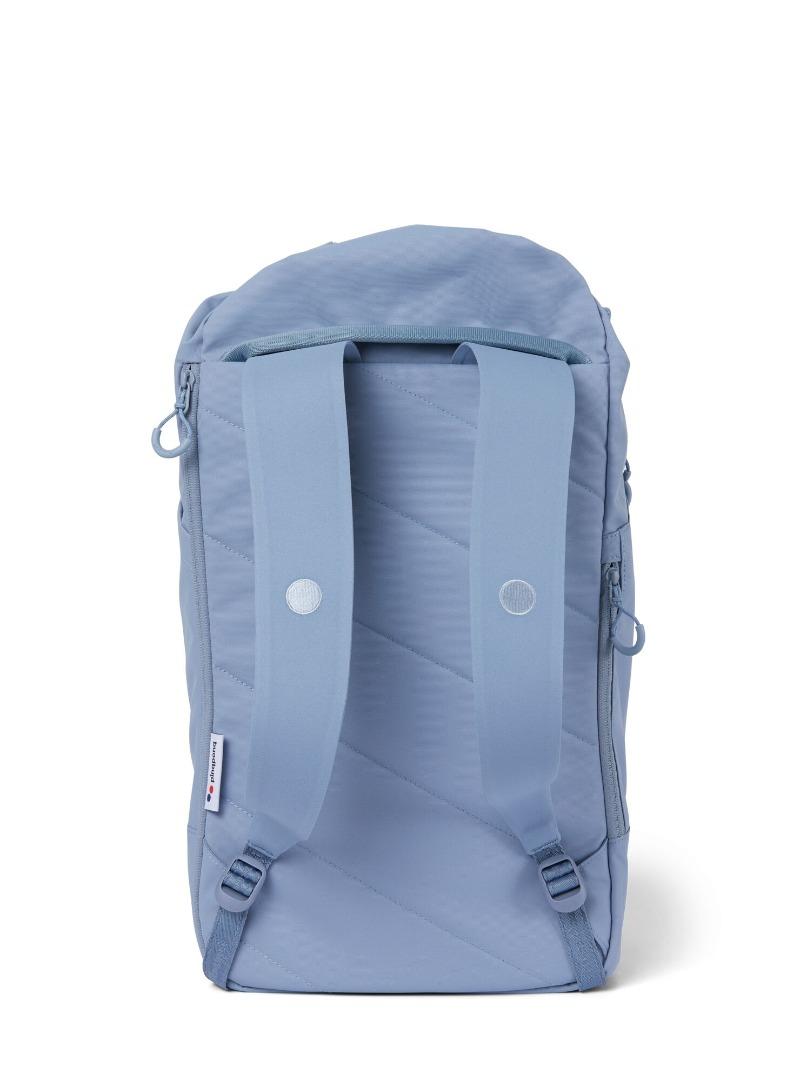 Backpack KALM - Kneipp Blue 6