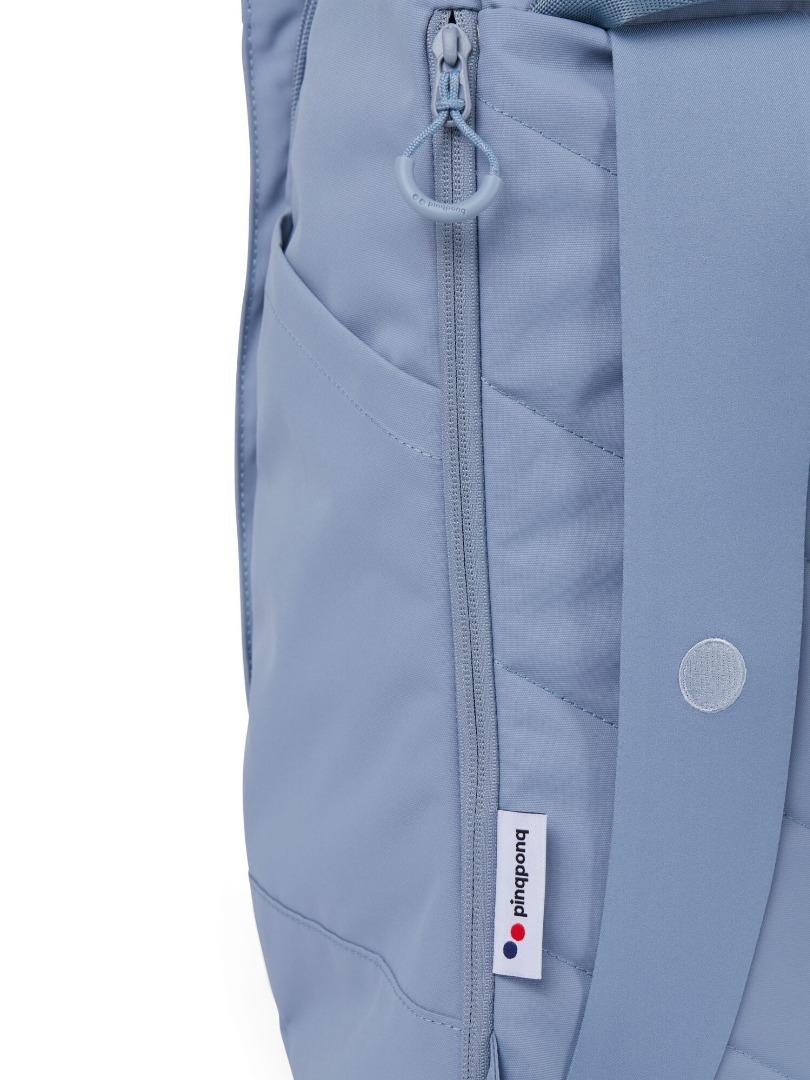 Backpack KALM - Kneipp Blue 8