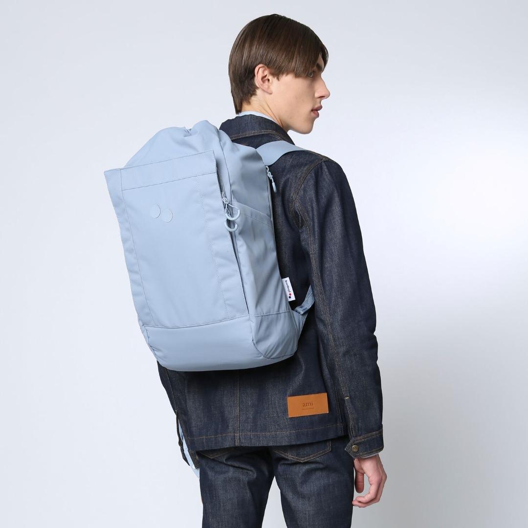 Backpack KALM - Kneipp Blue 9