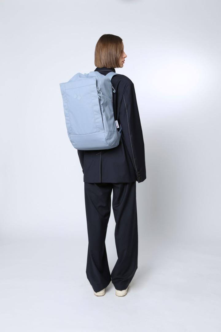 Backpack KALM - Kneipp Blue 10