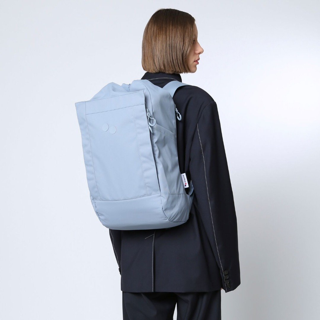 Backpack KALM - Kneipp Blue 11