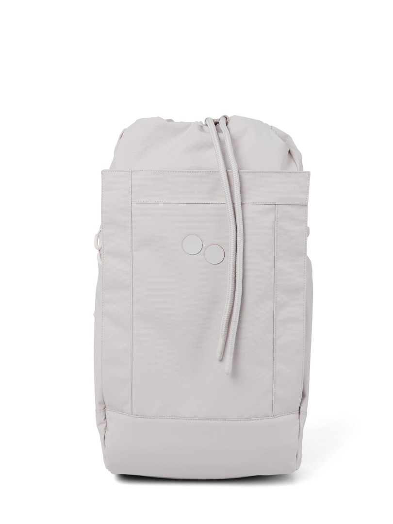 Backpack KALM - Cliff Beige