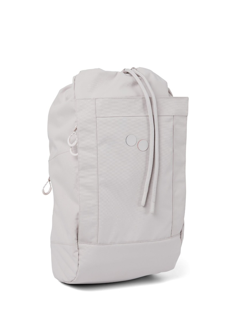Backpack KALM - Cliff Beige 2