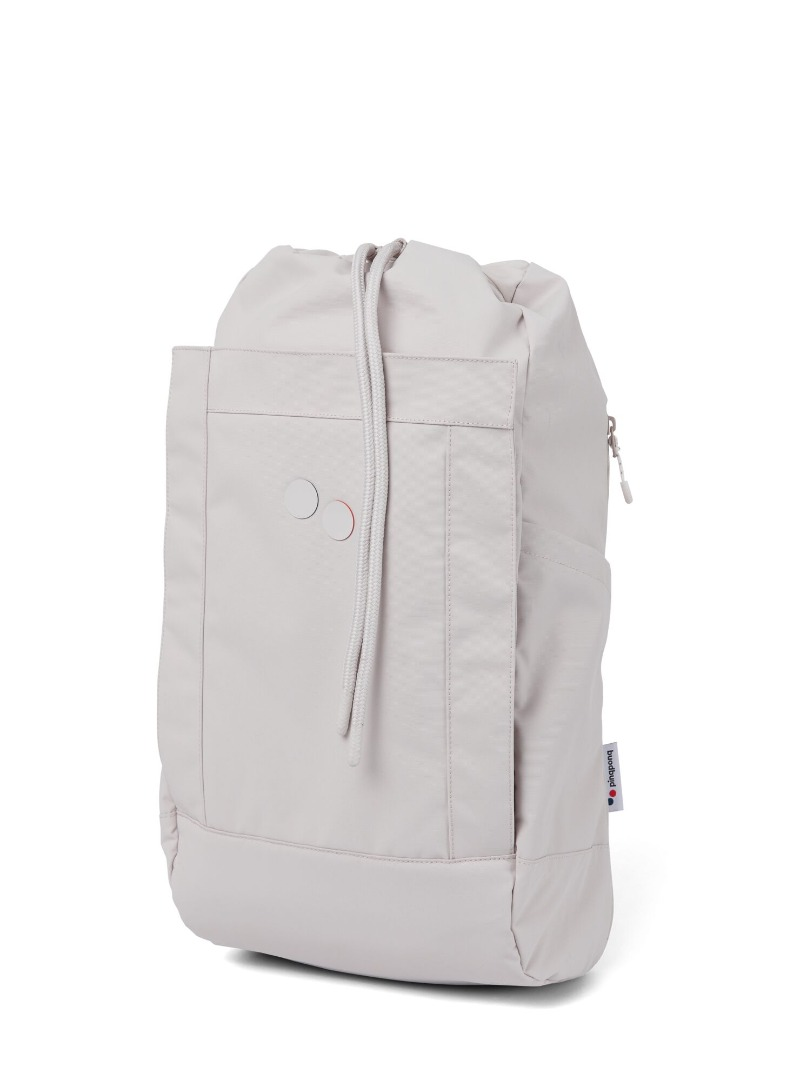 Backpack KALM - Cliff Beige 3