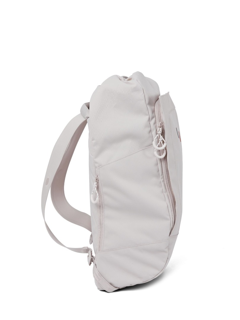 Backpack KALM - Cliff Beige 4
