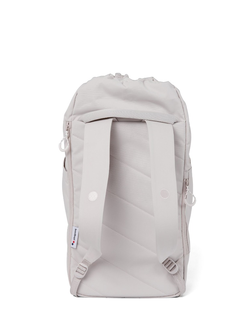 Backpack KALM - Cliff Beige 5
