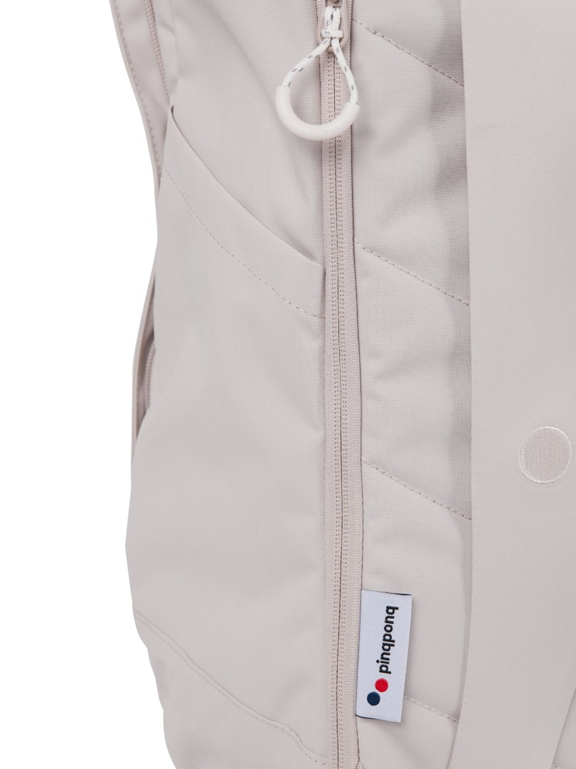 Backpack KALM - Cliff Beige 7