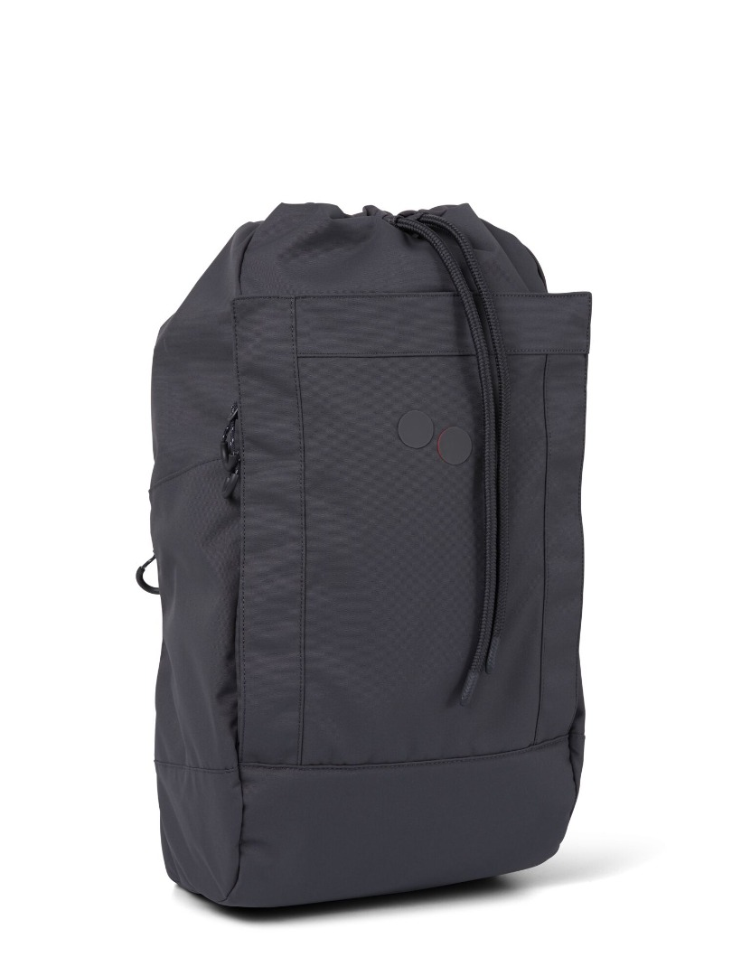 Backpack KALM - Deep Anthra 4