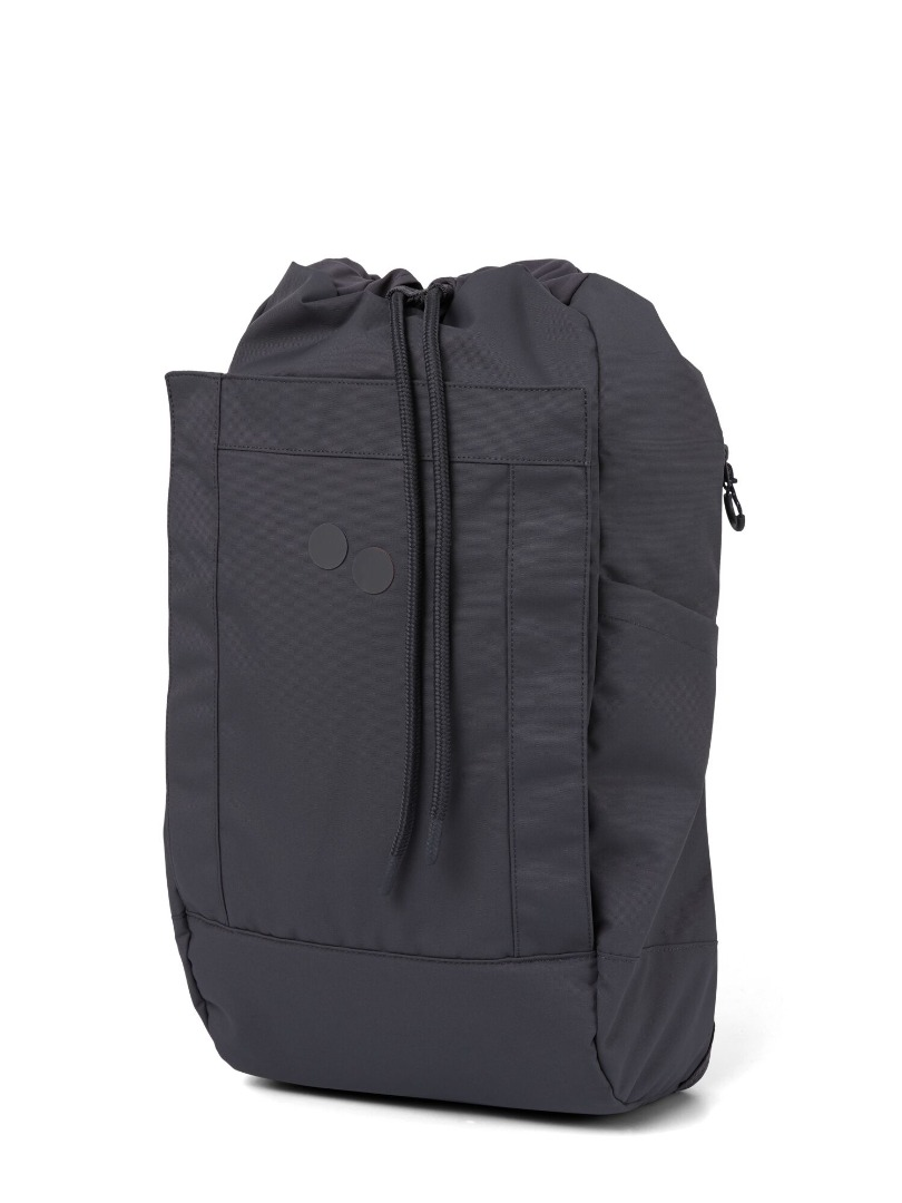 Backpack KALM - Deep Anthra 3