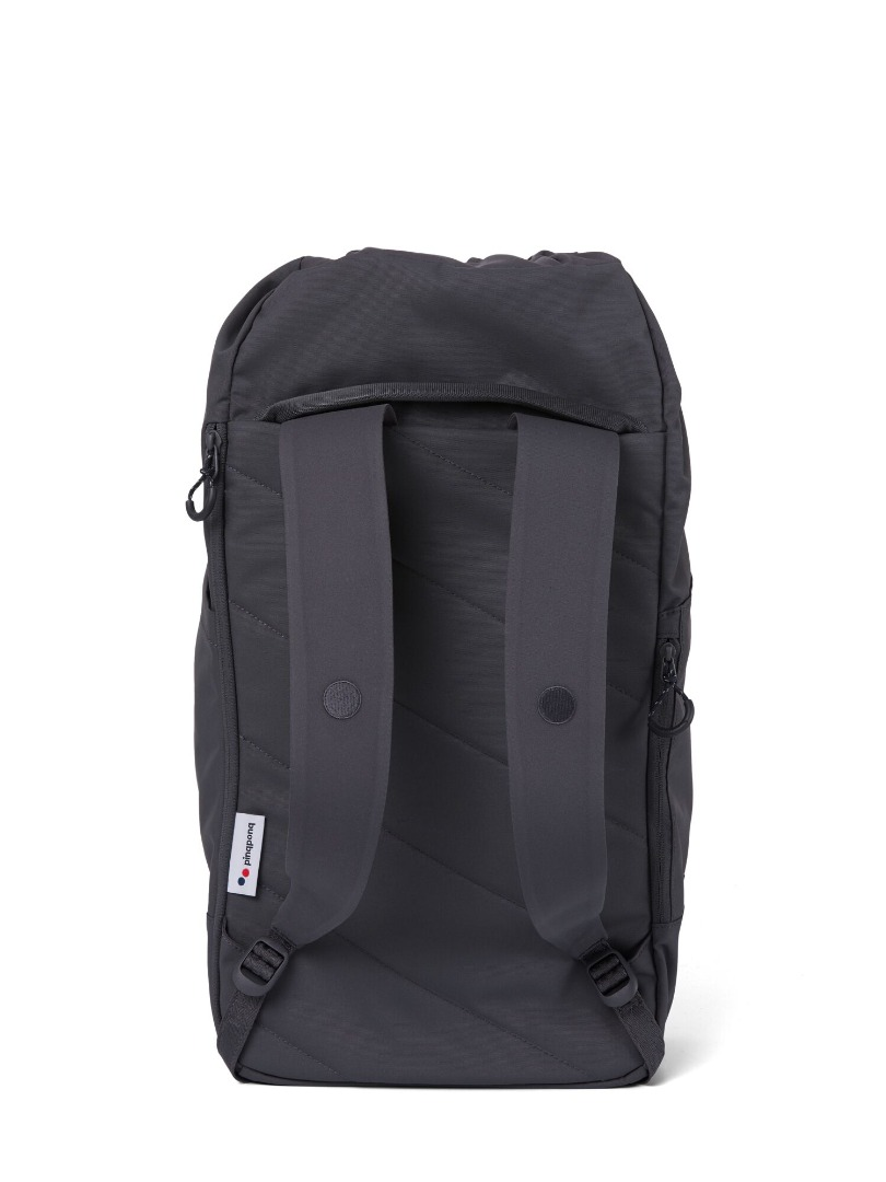Backpack KALM - Deep Anthra 6