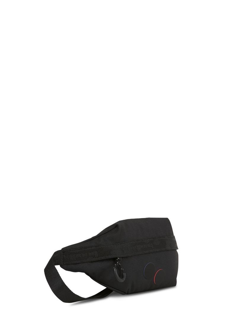 pinqponq Hipbag NIK - Rooted Black