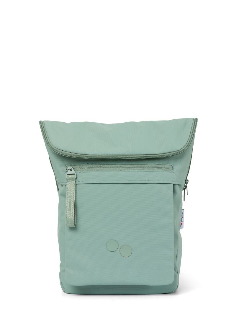 Backpack KLAK - Bush Green
