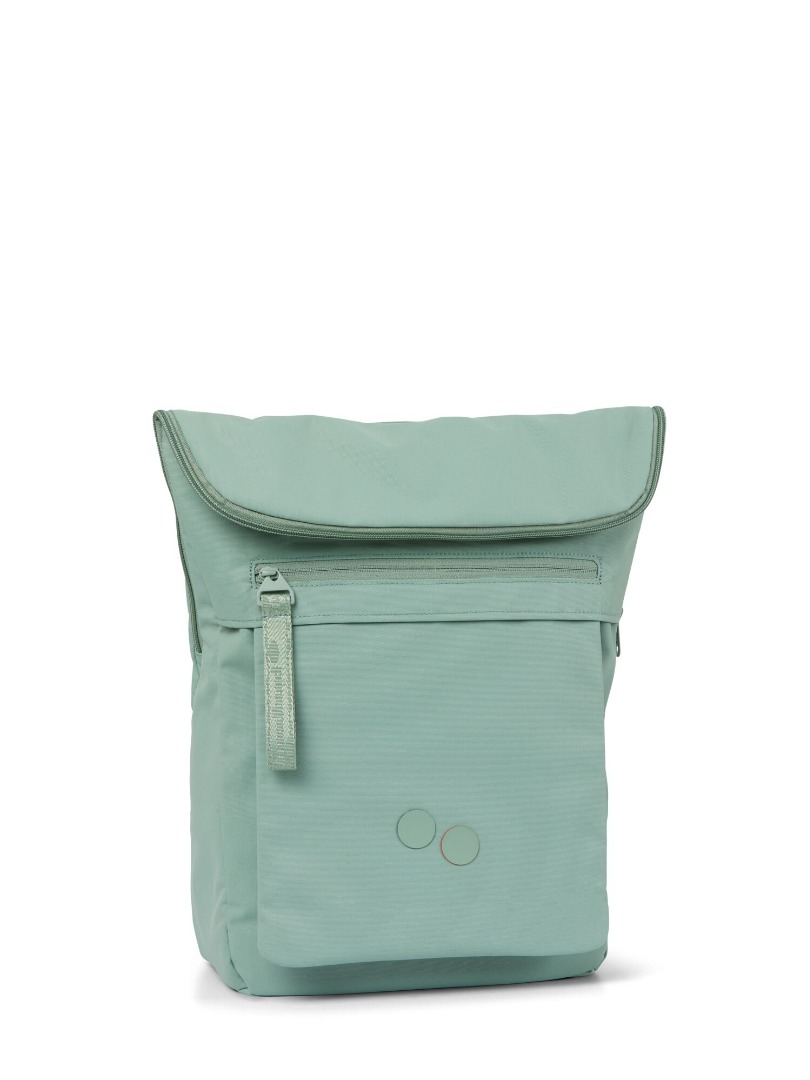 Backpack KLAK - Bush Green 3