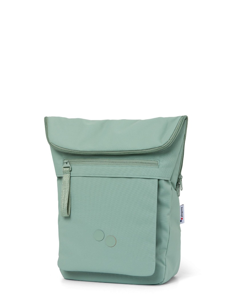Backpack KLAK - Bush Green 4