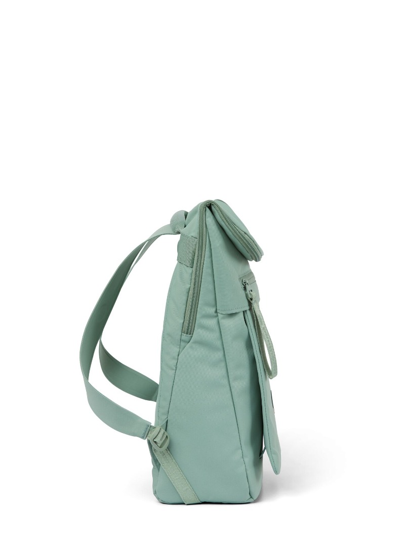 Backpack KLAK - Bush Green 5