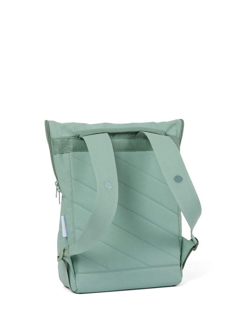 Backpack KLAK - Bush Green 6