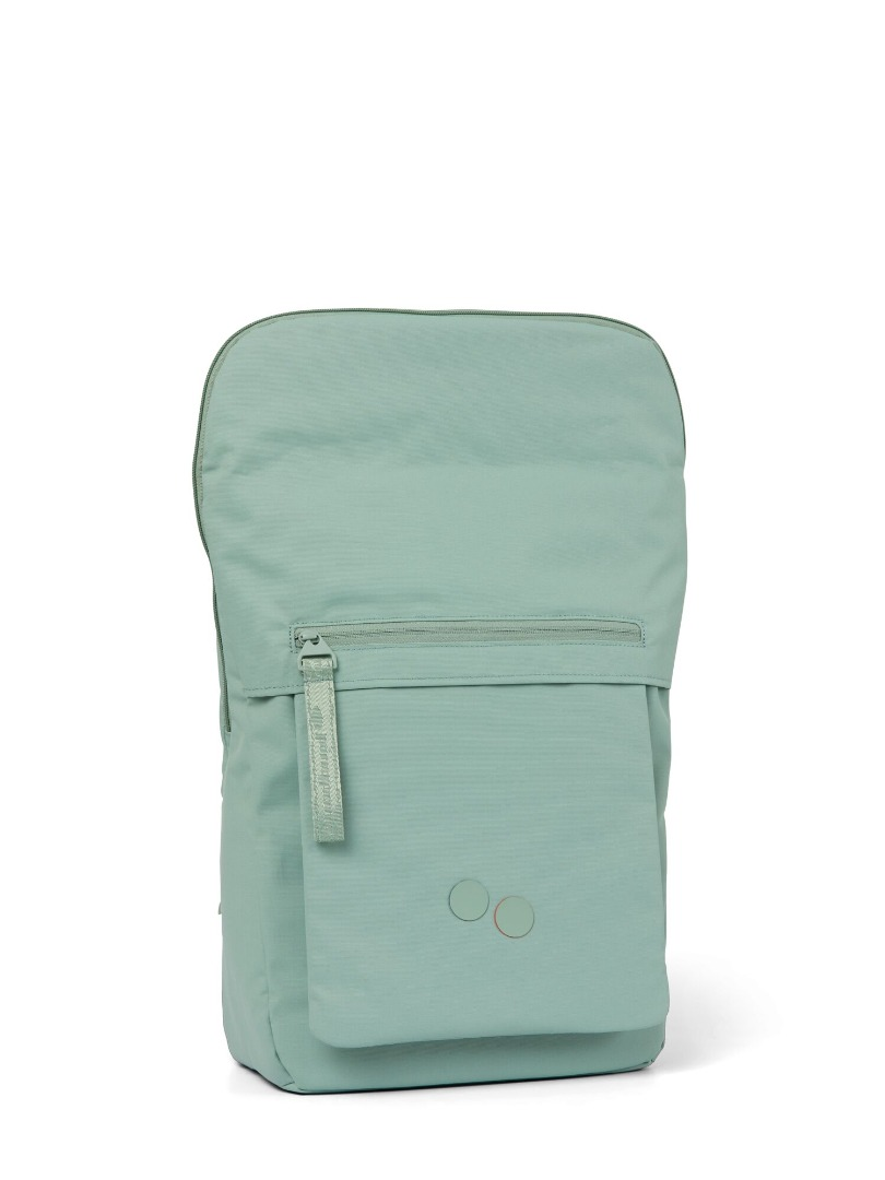 Backpack KLAK - Bush Green 8