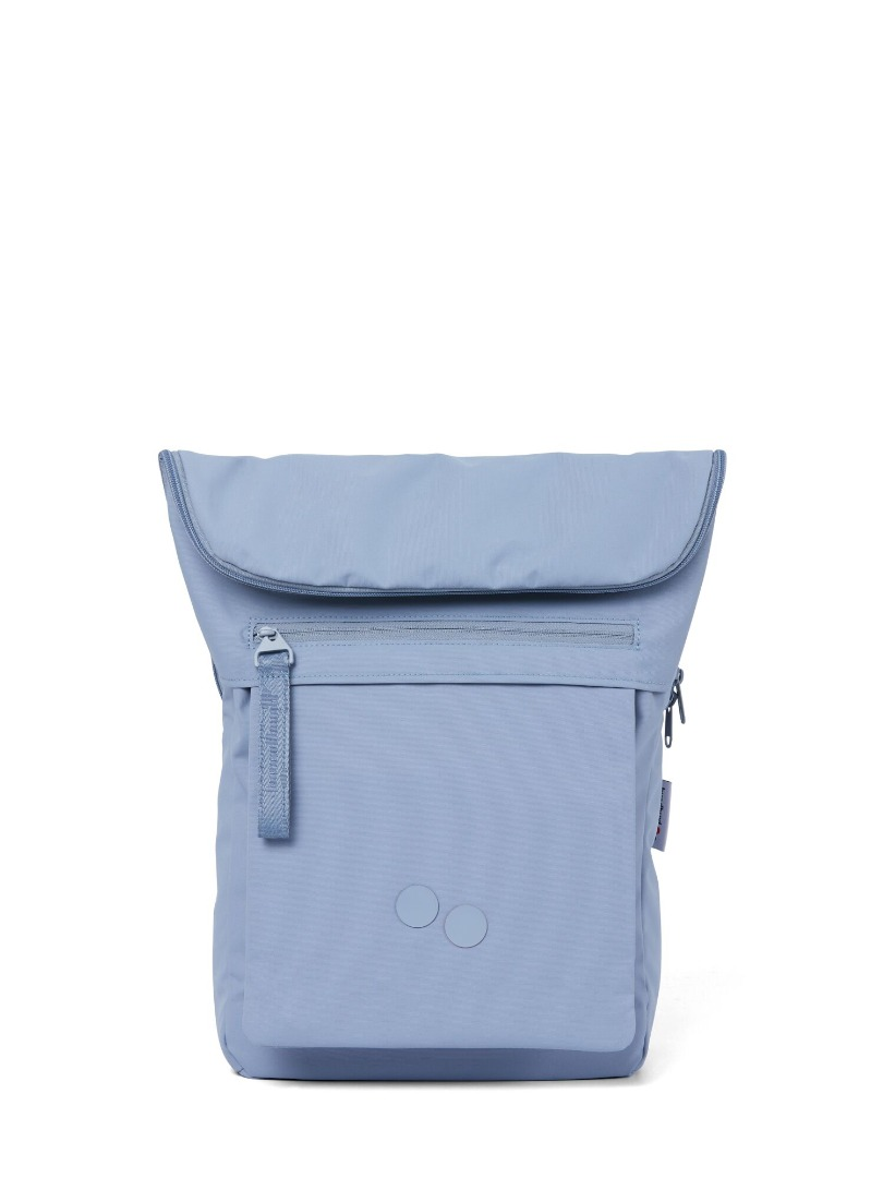Backpack KLAK - Kneipp Blue