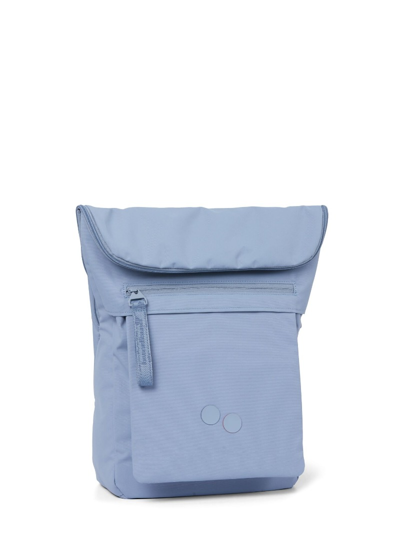 Backpack KLAK - Kneipp Blue 3