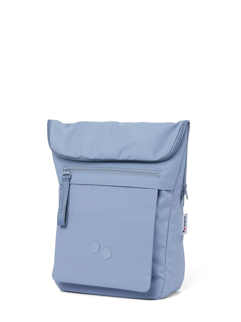Backpack KLAK - Kneipp Blue 4