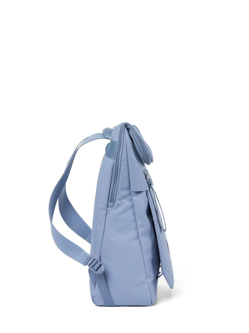 Backpack KLAK - Kneipp Blue 5