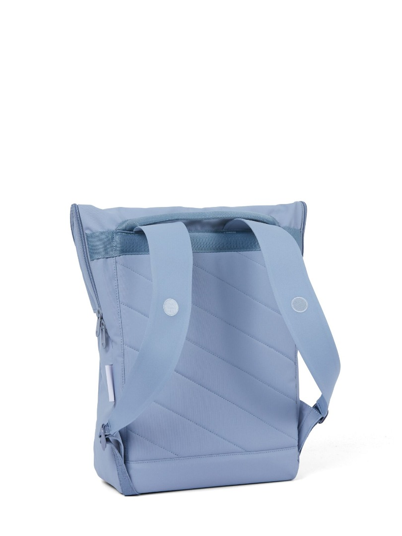 Backpack KLAK - Kneipp Blue 6