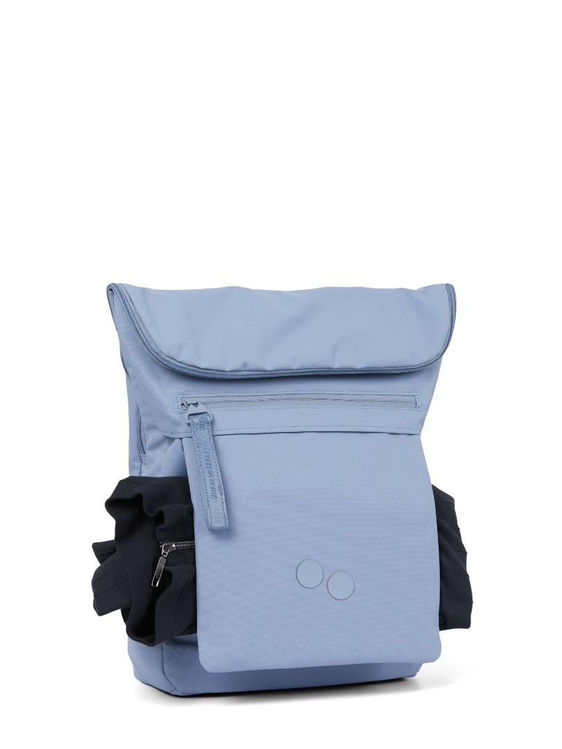Backpack KLAK - Kneipp Blue 9