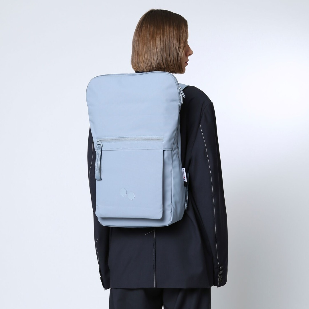 Backpack KLAK - Kneipp Blue 13
