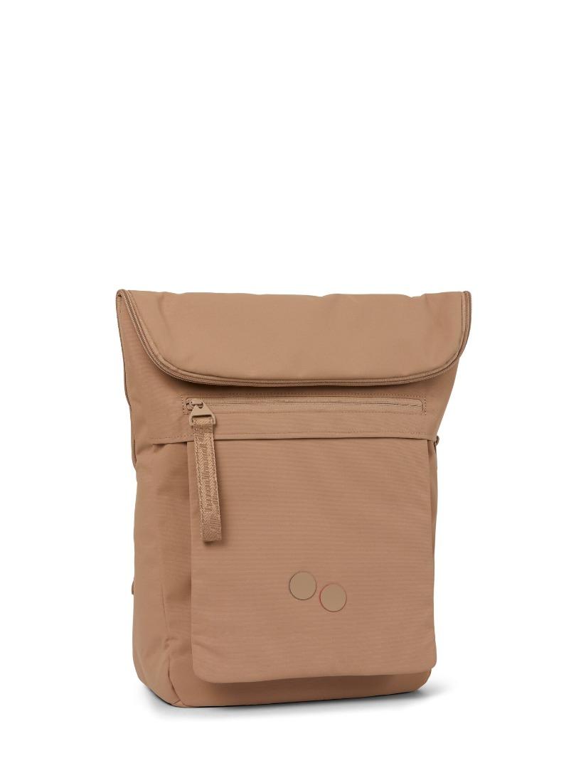 Backpack KLAK - RAW UMBER 2