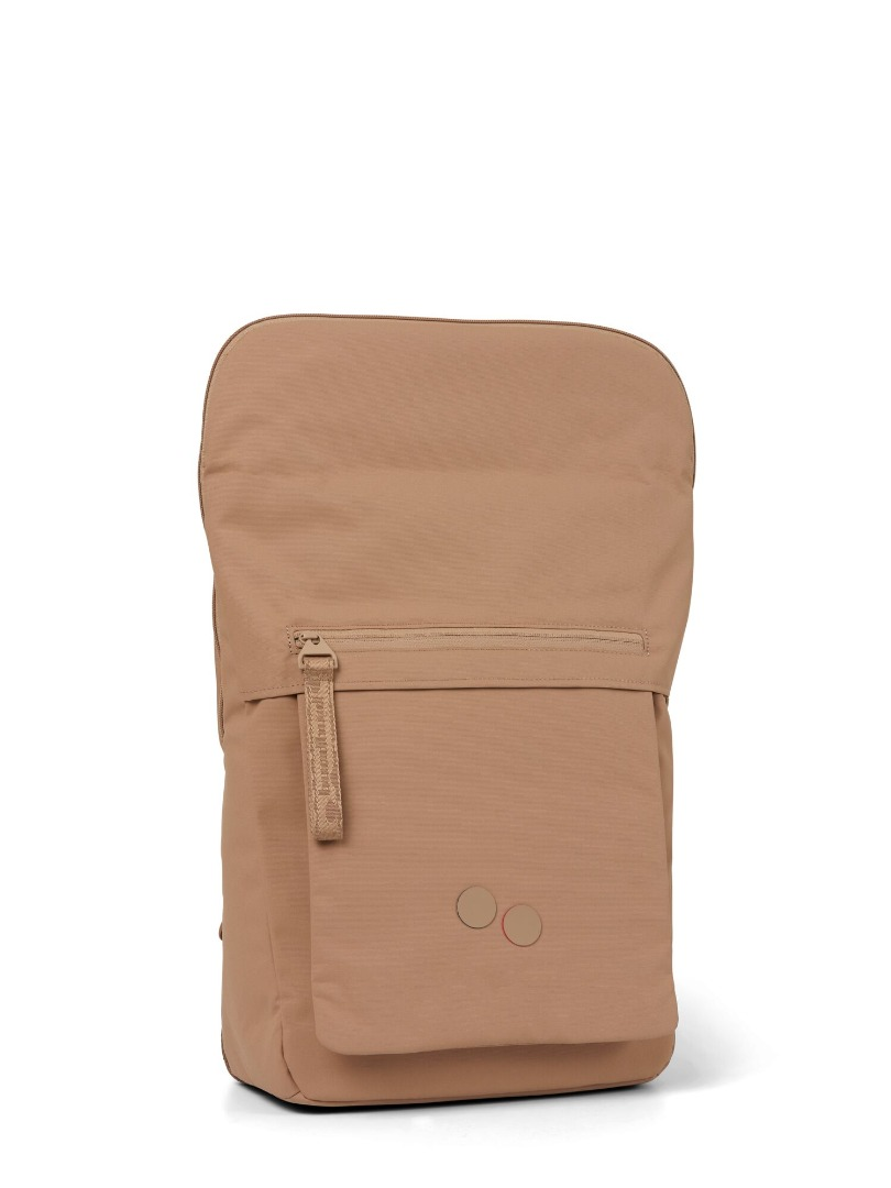 Backpack KLAK - RAW UMBER 7