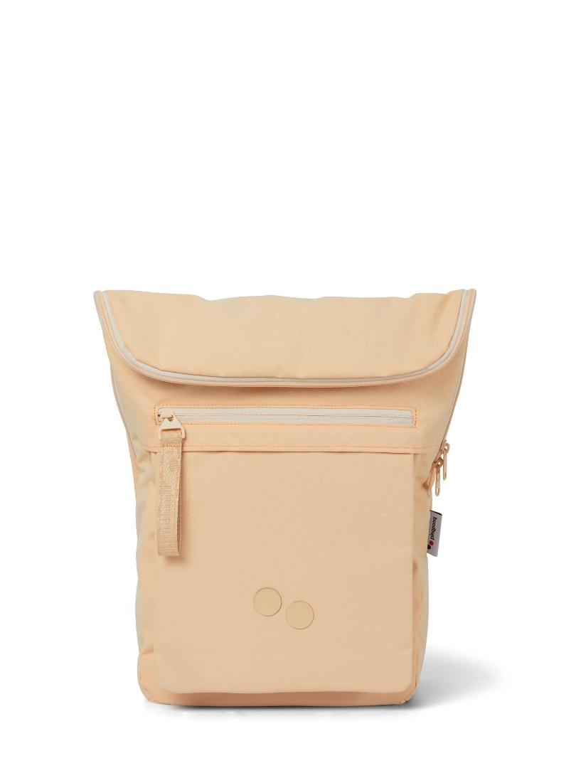 Backpack KLAK - SUNSAND APRICOT 7