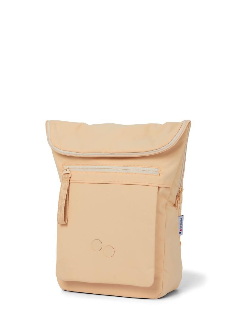 Backpack KLAK - SUNSAND APRICOT 8