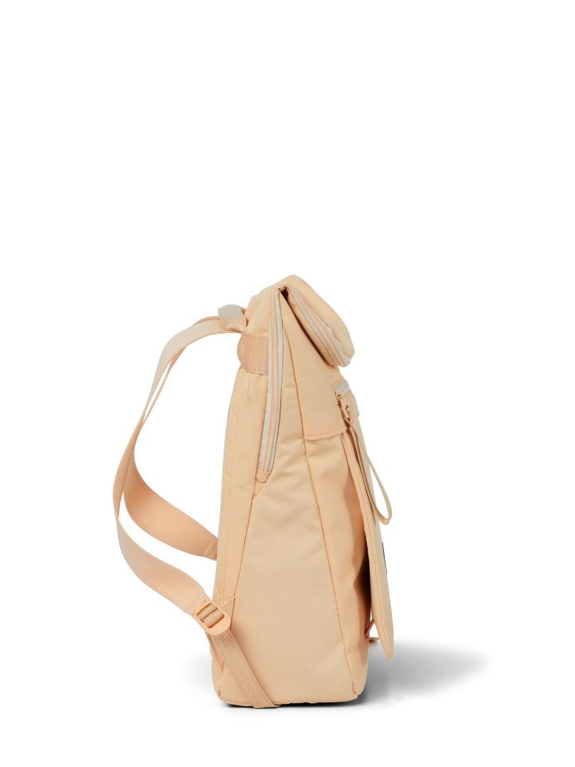 Backpack KLAK - SUNSAND APRICOT 2