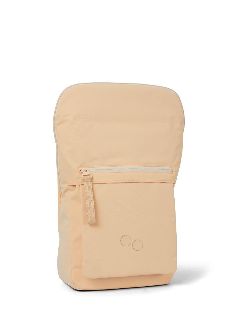 Backpack KLAK - SUNSAND APRICOT 9